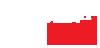 Solsiden Tapas Logo